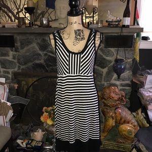 Simply Vera Summer soft comfy dress